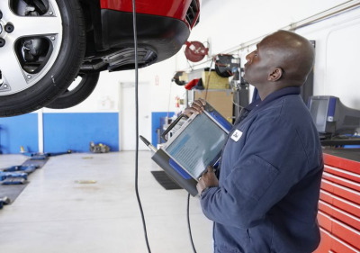 obd-inspection-1
