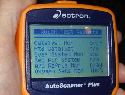 obd-inspection-scanner-results