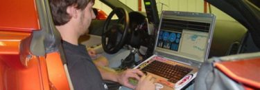 Getting Started With Car Tuning: Part 1
