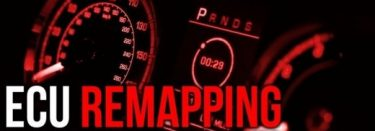 Getting Started With Car Tuning: Part 2 – Technical Details