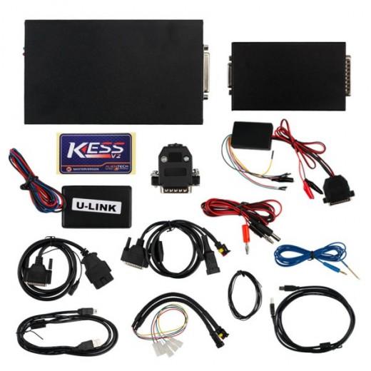 diy-car-tuning-kit-kess