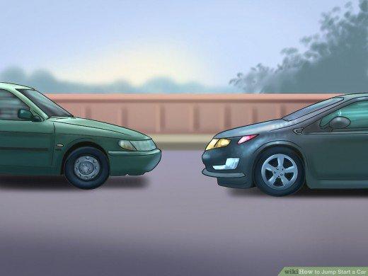 how-to-jump-car-03