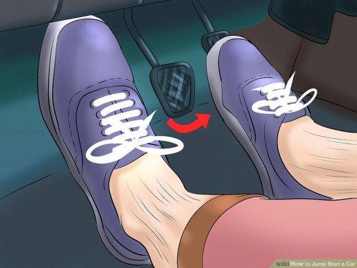 how-to-jump-car-10