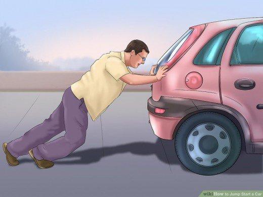 how-to-jump-car-11