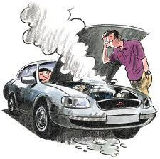 car-is-dying-obd-help