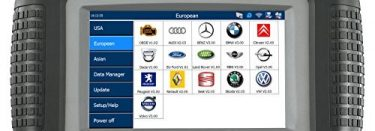 OBD II Scanner – How to choose the right OBD II scanner for your car(s)