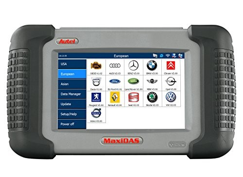 handheld-car-diagnostic-scanner