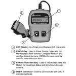 Programming and Configuring an OBD2 Scan Tool