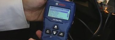 What Does an OBD2 Scanner Actually Do?