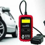 What Problems Can OBD2 Scanner Find and Fix?
