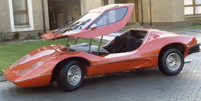 car-tuning-13