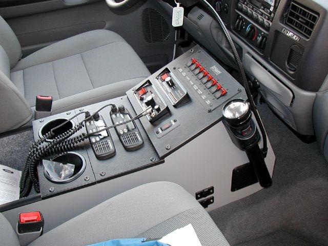 car-tuning-22