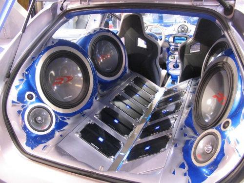 car-tuning-23