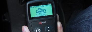 How I Saved $2,354 In Car Repairs Using an OBD Code Reader