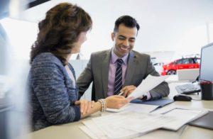 car-buying-negotiation