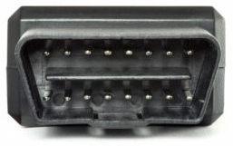 dtc-obd-car-port-2