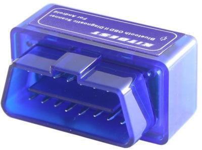 elm327-smartphone-car-scanner