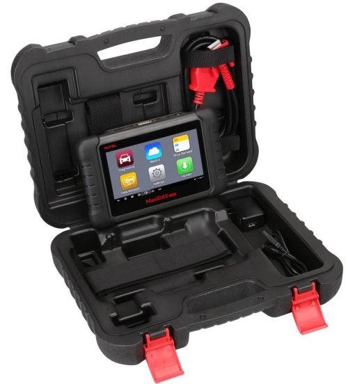 professional-car-obd-scanning-reading-package