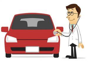 regular-car-maintenance-obd2-bluetooth-adapter