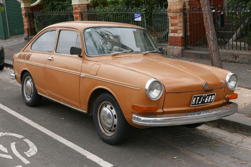 volkswagen-model-3