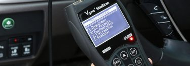 5 Facts You Must Know About an OBD Code Reader