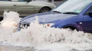 car-flood-accident