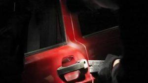 stolen-car-vin