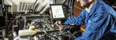 Engine Misfire Problems: How To Diagnose and Fix Them