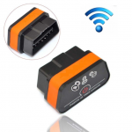 OBD-II scanner – What You Don't Know About OBD-II Scanners