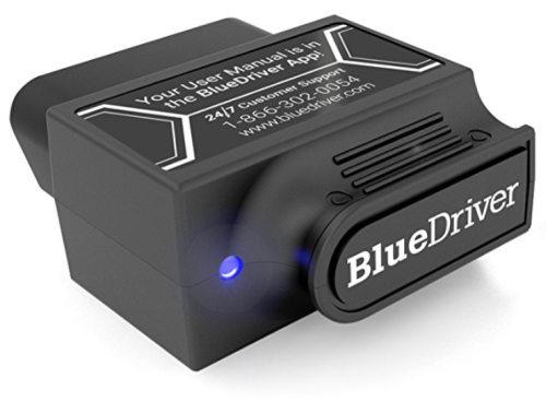 3-bluedriver-obd-2-bluetooth-2