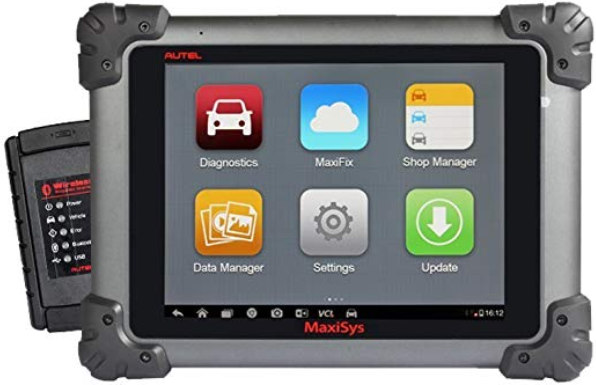 autel-maxisys-ms908-diagnostic-tool-automotive-scanner