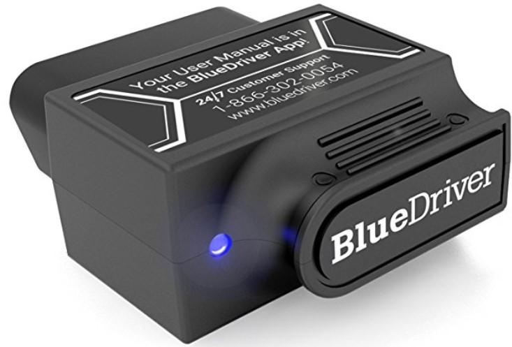 bluedriver-bluetooth-professional-obdii