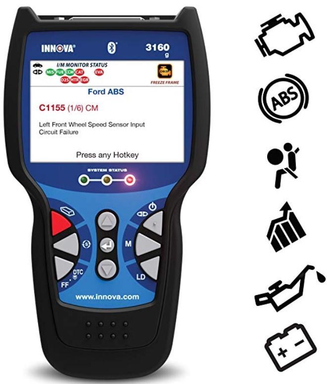 innova-3160g-code-reader-scan-tool