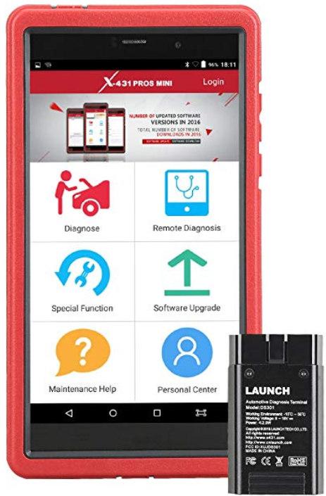 launch-x431-pros-mini-automotive-diagnostic-scanner