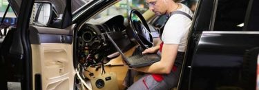 A Critical Review of Auto Diagnostic Tools by a Mechanic