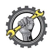 automobile-diagnostic-tools