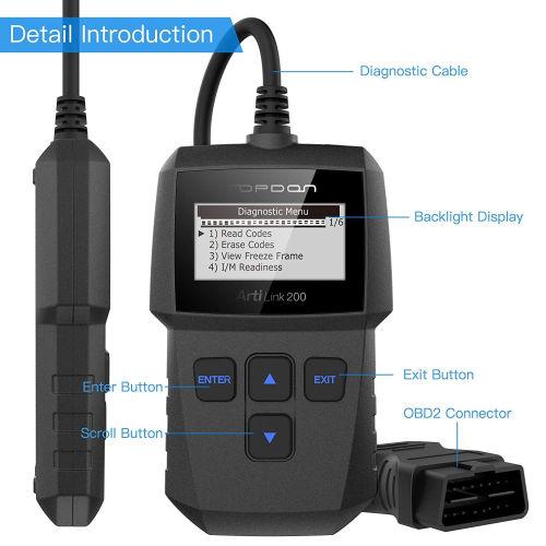 1-tt-topdon-al201-automobile-scanner-2