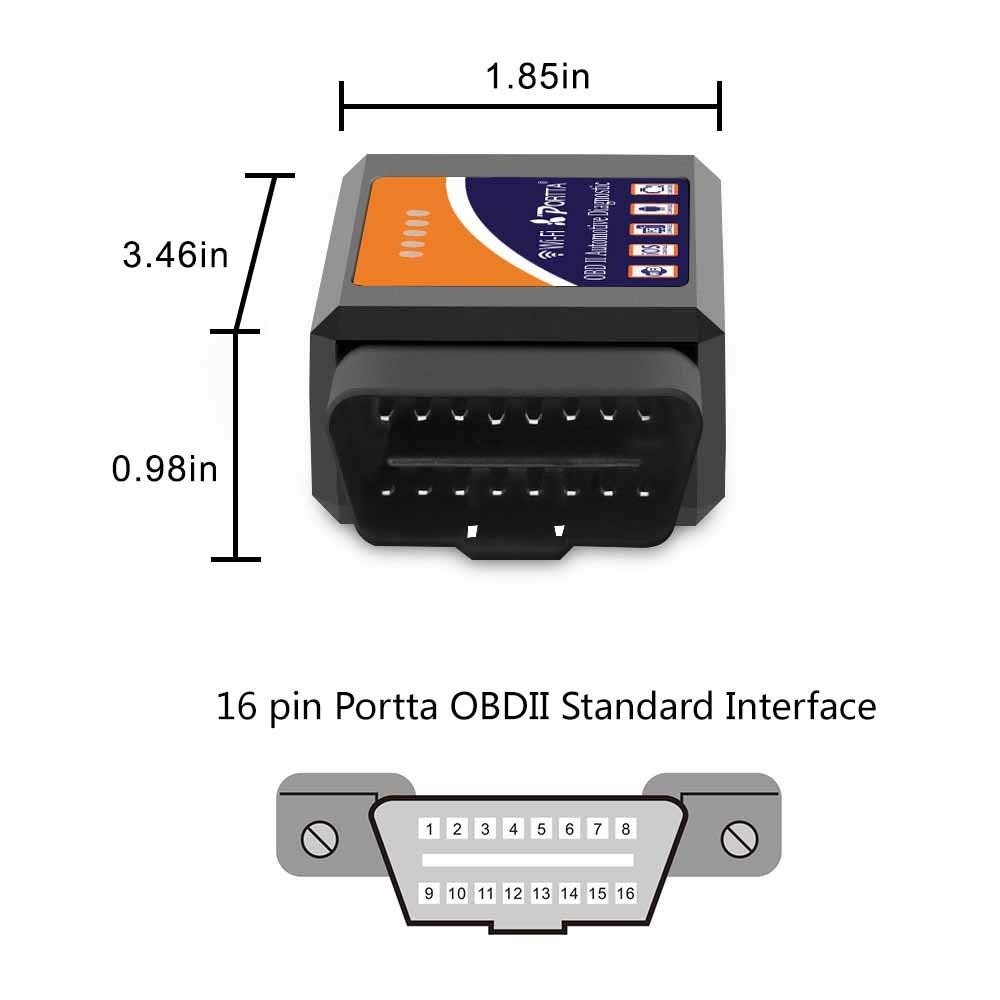 10-portta-obd2-car-scanner-automobile-scanner-2