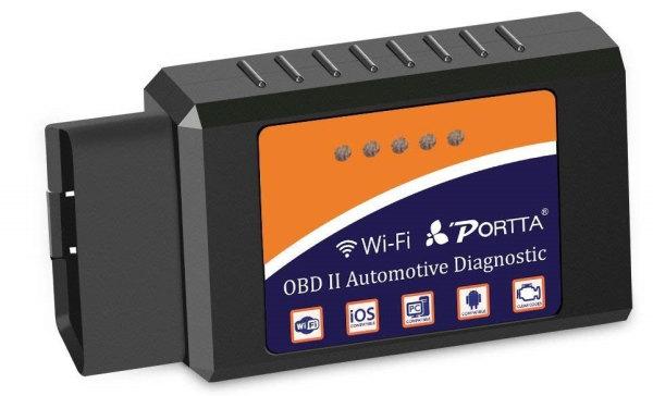 10-portta-obd2-car-scanner-automobile-scanner
