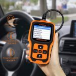 10 Professional Automobile Scanners Reviewed