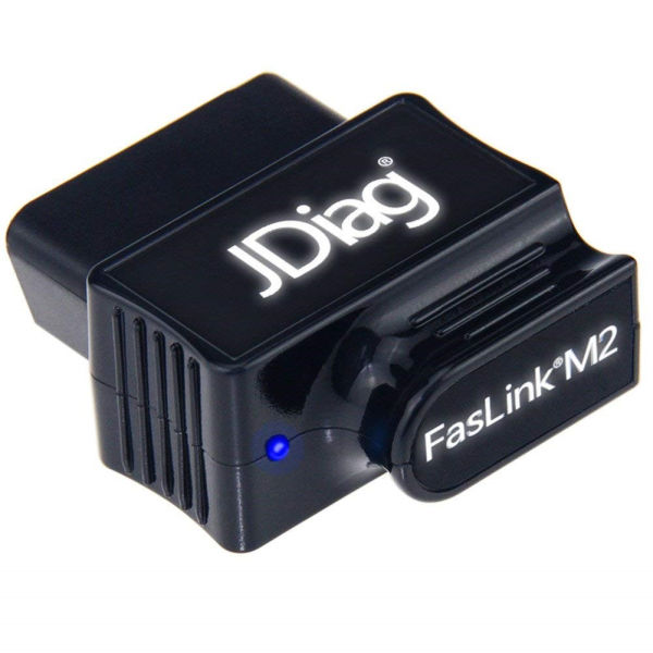 4-jdiag-car-obd2-automobile-scanner