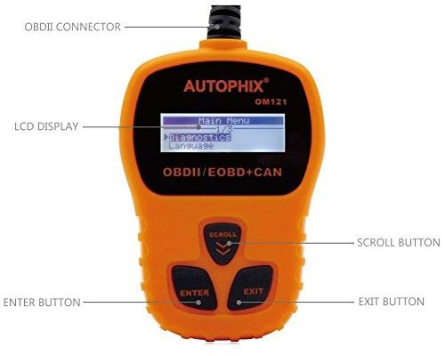 5-tekkamp-obd2-car-auto-scanner-automobile-scanner-2