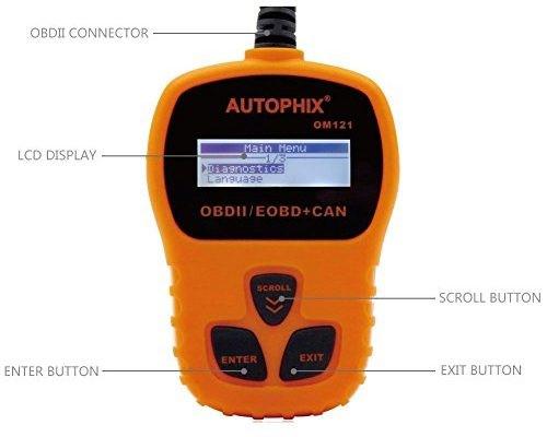 5-tekkamp-obd2-car-auto-scanner-automobile-scanner-2