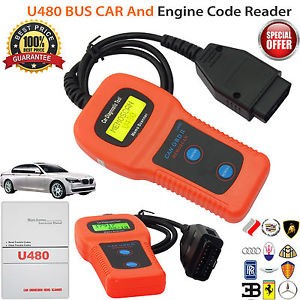 6-hde-u480-can-bus-scanner-automobile-scanner