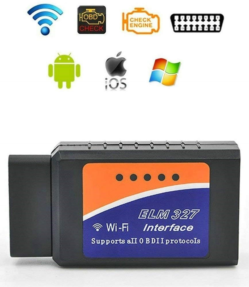 7-wifi-obd2-scanner-with-chips-automobile-scanner
