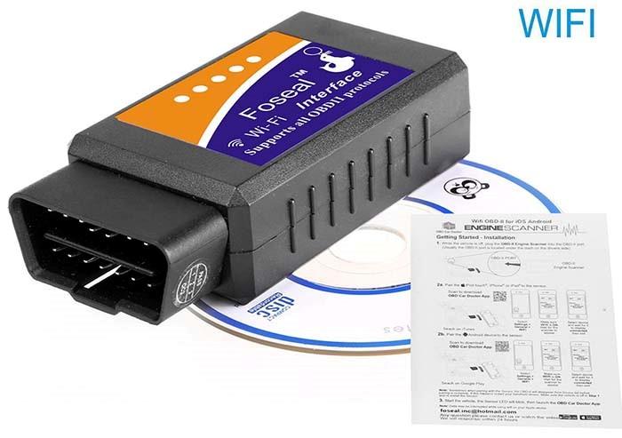 8-foseal-car-wifi-obd2-scanner-automobile-scanner