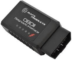 1-BAFX_Bluetooth_Diagnostic_OBDII_Reader