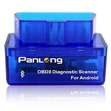 Panlong_Bluetooth_OBD2_OBDII_Car_Diagnostic_Scanner