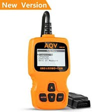 AQV_OBD2_Universal_Car_Tester_Diagnostic_Scan_Tool