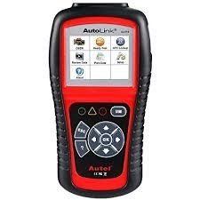 Autel_AL519_AutoLink_Enhanced_OBD_ll_Scanner_Tool_with_Mode_6